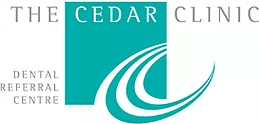 Cedar Clinic